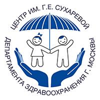 logo_sukhareva