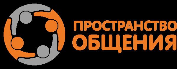 logo_prostranstvo