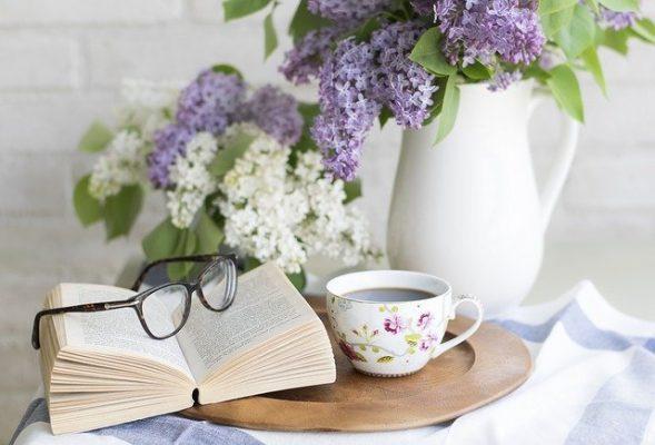 coffee-2390136_640