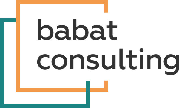 Babat Consulting