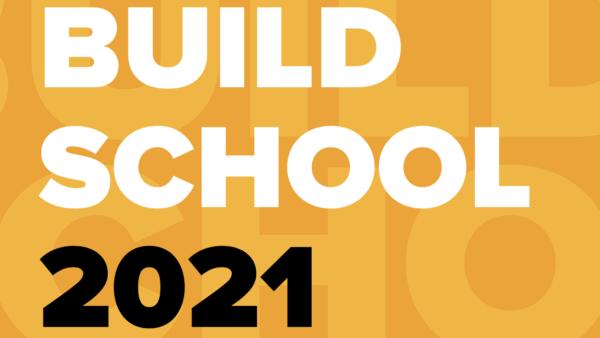 BuildSchool2021