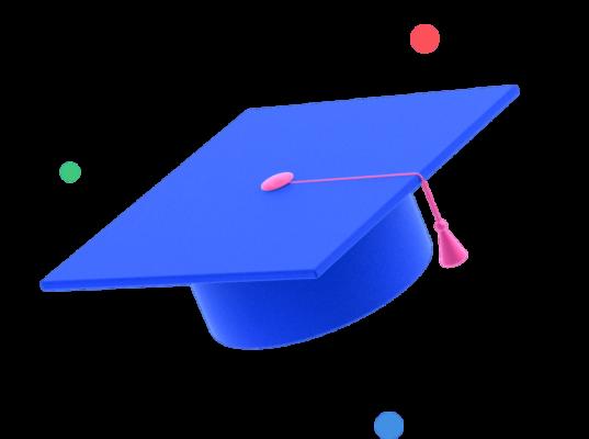 logoexpert-logo
