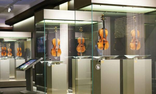 muzej-muzyki